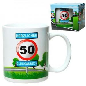 Häferl 50