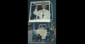 Papst mit Mönche 001 neu